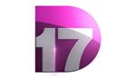 Meilleurs SmartDNS pour débloquer D17 sur Ubuntu