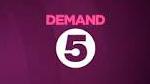 Meilleurs SmartDNS pour débloquer Demand 5 sur Channels
