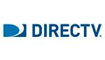 Débloquer directv avec un SmartDNS