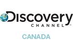 Meilleurs SmartDNS pour débloquer Discovery Canada sur Channels
