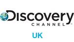 Meilleurs SmartDNS pour débloquer Discovery UK sur Channels