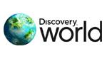 Meilleurs SmartDNS pour débloquer Discovery World sur Channels