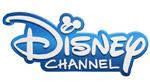 Débloquer disney-channel avec un SmartDNS