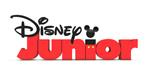 Meilleurs SmartDNS pour débloquer Disney Junior sur Channels