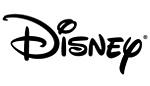 Meilleurs SmartDNS pour débloquer Disney sur Channels