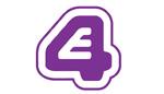 Meilleurs SmartDNS pour débloquer E4 sur Samsung Smart TV