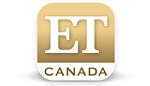 Meilleurs SmartDNS pour débloquer ET Canada sur Channels