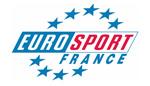 Meilleurs SmartDNS pour débloquer Eurosport-France sur Channels
