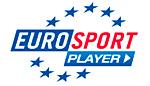 Meilleurs SmartDNS pour débloquer Eurosport Player sur Samsung Smart TV
