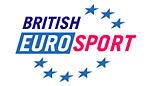 Meilleurs SmartDNS pour débloquer Eurosport-UK sur Ubuntu