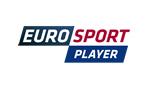 Meilleurs SmartDNS pour débloquer EuroSports Player FR sur Samsung Smart TV