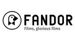 Meilleurs SmartDNS pour débloquer Fandor sur Channels