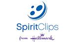 Meilleurs SmartDNS pour débloquer Feeln Hallmark Spirit Clips sur Channels