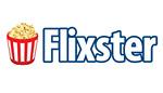 Meilleurs SmartDNS pour débloquer Flixter sur Ubuntu