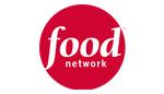 Débloquer food-network avec un SmartDNS