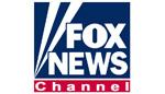 Meilleurs SmartDNS pour débloquer Fox NEWS sur PS Vita