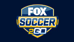 Meilleurs SmartDNS pour débloquer Fox Soccer 2 Go sur Philips Smart TV