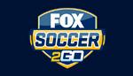 Débloquer fox-soccer-2-go avec un SmartDNS