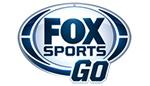 Meilleurs SmartDNS pour débloquer Fox Sports Go sur Samsung Smart TV