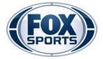 Meilleurs SmartDNS pour débloquer FOX Sports sur Philips Smart TV