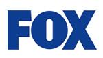 Meilleurs SmartDNS pour débloquer Fox sur Philips Smart TV