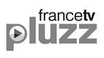 Meilleurs SmartDNS pour débloquer France TV PLUZZ sur PS Vita