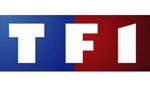 Meilleurs SmartDNS pour débloquer France1 sur Channels