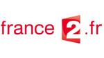 Meilleurs SmartDNS pour débloquer France2 sur Samsung Smart TV
