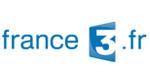 Meilleurs SmartDNS pour débloquer France3 sur Samsung Smart TV