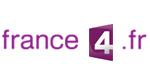 Meilleurs SmartDNS pour débloquer France4 sur Samsung Smart TV