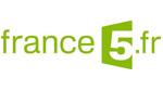 Meilleurs SmartDNS pour débloquer France5 sur Samsung Smart TV