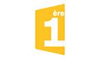 Meilleurs SmartDNS pour débloquer FranceTV1 sur Channels