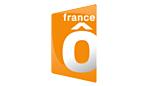 Meilleurs SmartDNS pour débloquer FranceTVO sur Channels