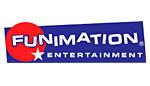 Meilleurs SmartDNS pour débloquer Funimation sur Samsung Smart TV