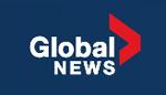 Meilleurs SmartDNS pour débloquer Global News sur Ubuntu