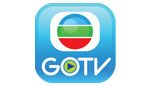 Meilleurs SmartDNS pour débloquer GOTV TVB sur Ubuntu