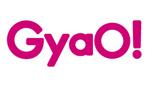 Meilleurs SmartDNS pour débloquer GyaO! sur Channels