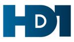 Meilleurs SmartDNS pour débloquer HD1 sur Ubuntu