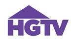 Meilleurs SmartDNS pour débloquer HGTV sur Channels