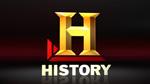Débloquer history-channel avec un SmartDNS