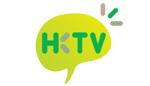Meilleurs SmartDNS pour débloquer HKTV sur Ubuntu