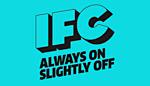 Meilleurs SmartDNS pour débloquer IFC sur Channels