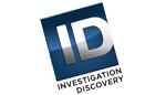 Meilleurs SmartDNS pour débloquer Investigation Discovery sur Ubuntu