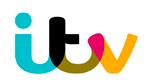 Meilleurs SmartDNS pour débloquer ITV sur Samsung Smart TV