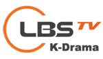 Meilleurs SmartDNS pour débloquer Kdrama sur Ubuntu