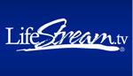 Meilleurs SmartDNS pour débloquer Lifestream sur Ubuntu