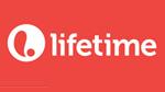 Meilleurs SmartDNS pour débloquer Lifetime sur Samsung Smart TV
