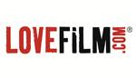 Débloquer lovefilm avec un SmartDNS