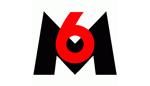 Meilleurs SmartDNS pour débloquer M6 sur Ubuntu