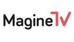 Meilleurs SmartDNS pour débloquer Magine TV sur Channels